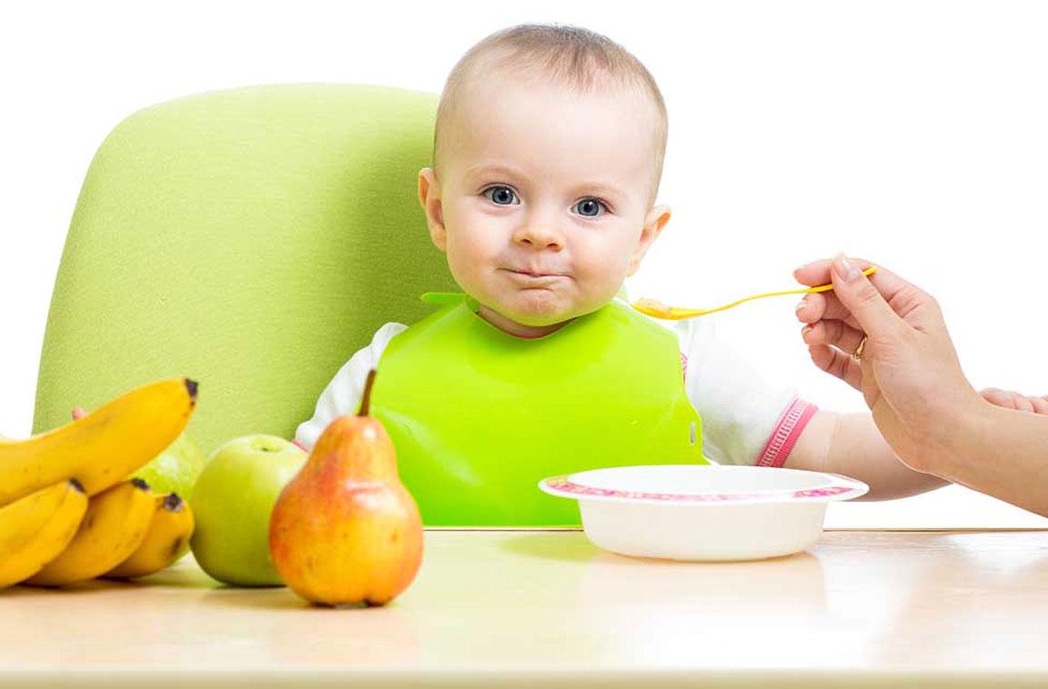 دکتر فوق تخصص تغذیه کودکان در مشهد